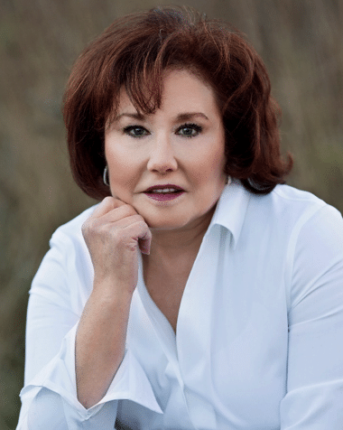 Dr. Lori Greenwald Bloomfield, CT