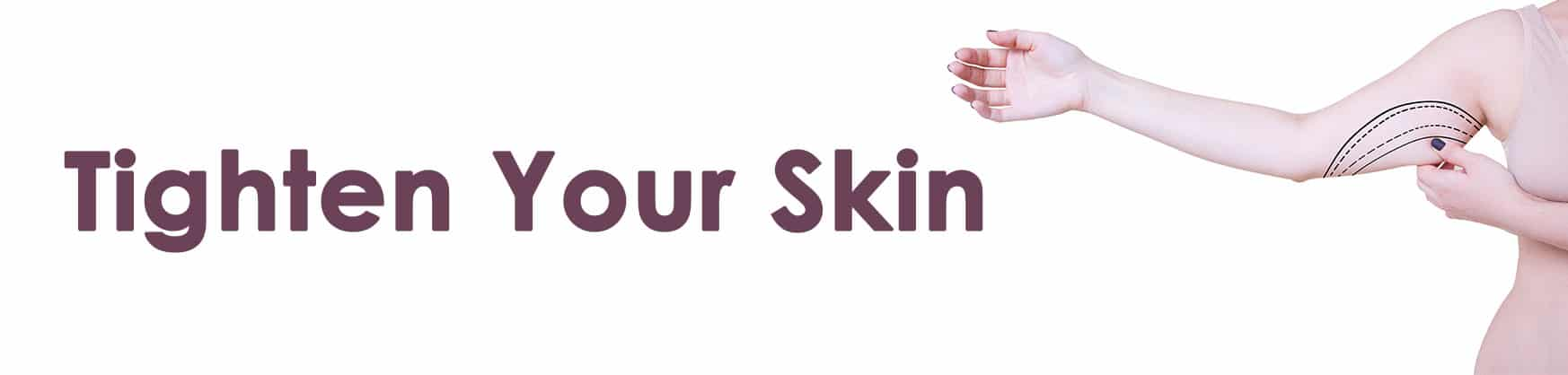 skin tightening treatments in Hartford