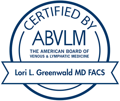 American Board of Venous and Lymphatic Medicine