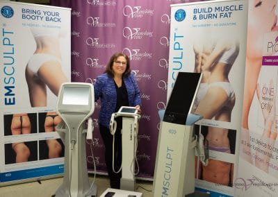 emsculpt-lose-weight-bloomfield-ct