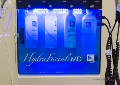 hydrafacial-machine-hartford-ct