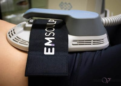 tone-your-body-with-emsculpt-bloomfield-ct